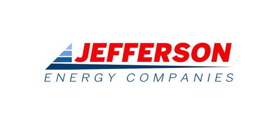 Jefferson Energy