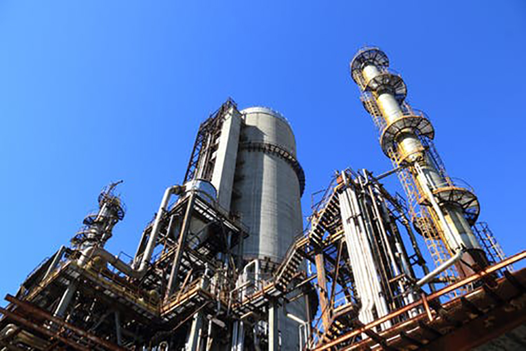 NGIF-Launches-5.5-Million-Innovation-Challenge-for-the-Canadian-Natural-Gas-Value-Chain.