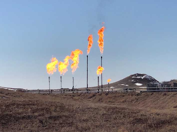 Natural-Gas-Driving-Oil-Drillers-and-Bitcoin-Miners-to-Partner-–-An-Opportunity