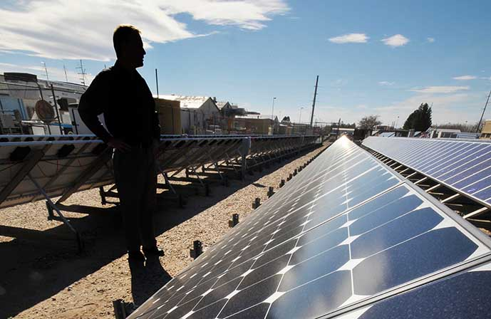 New-Sandia-App-delivers-Assessment-on-Energy-Storage-Cost-Effectiveness