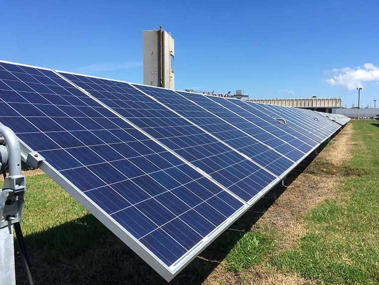 New-Tool-to-Increase-Grid-and-Energy-Storage-Flexibility-EPRI