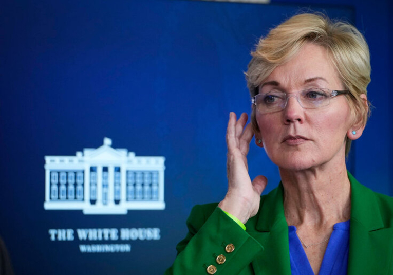 Secretary-Granholm-visits-Houston-and-highlights-Texas-Role-in-the-Energy-Transition