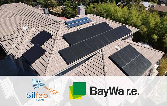 Silfab-Solars-Made-in-North-America-Solar-Modules-to-be-distributed-by-BayWa-r.e.