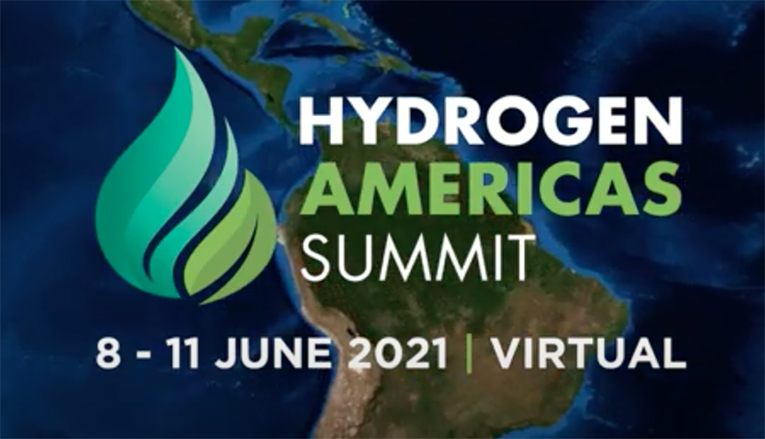 The-US-and-Canada-to-Participate-in-the-Hydrogen-Americas-Summit-Sustainable-Energy-Council-SEC