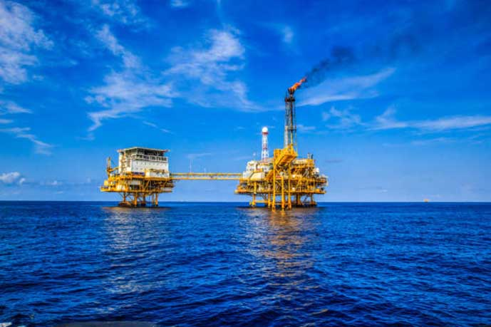 U.S.-oil-and-gas-rigs-increase-for-the-fourth-week-in-a-row-Baker-Hughes