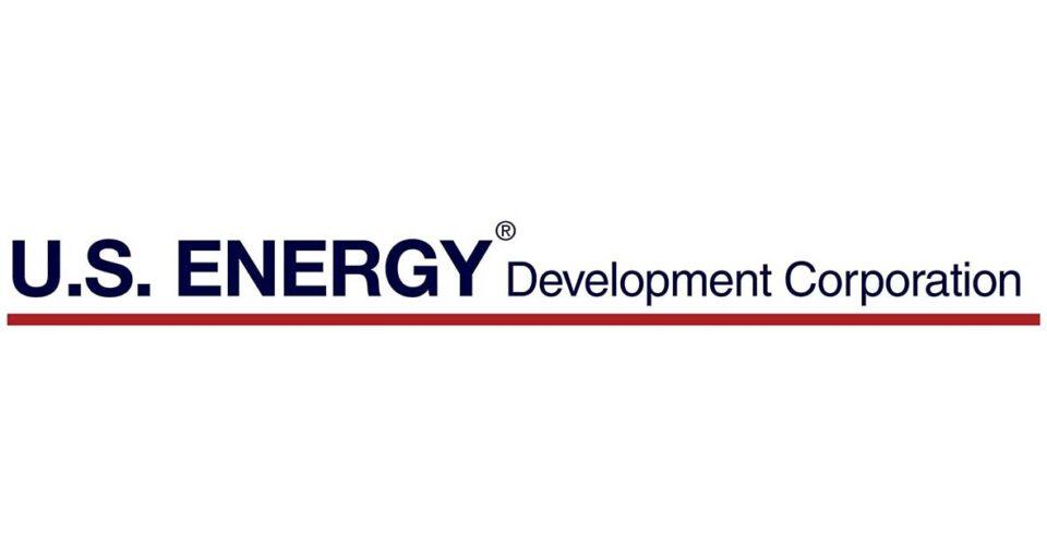US Energy midstream