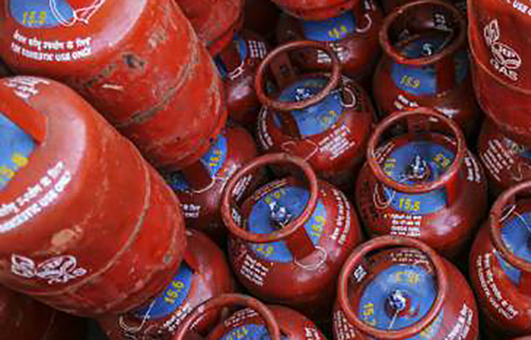 Westport-Fuel-Systems-Acquires-Stako-to-Expand-LPG-Fuel-Storage-Manufacturing-Capacity.
