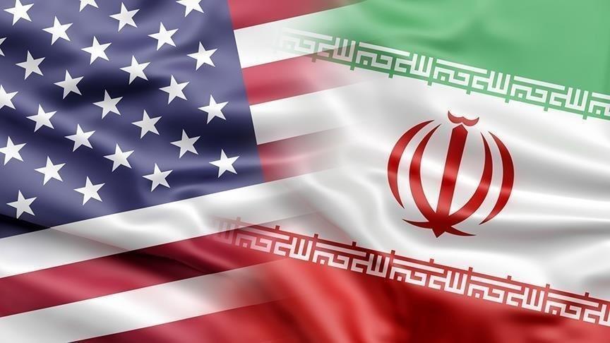 oil prices iran nuclear U.S.