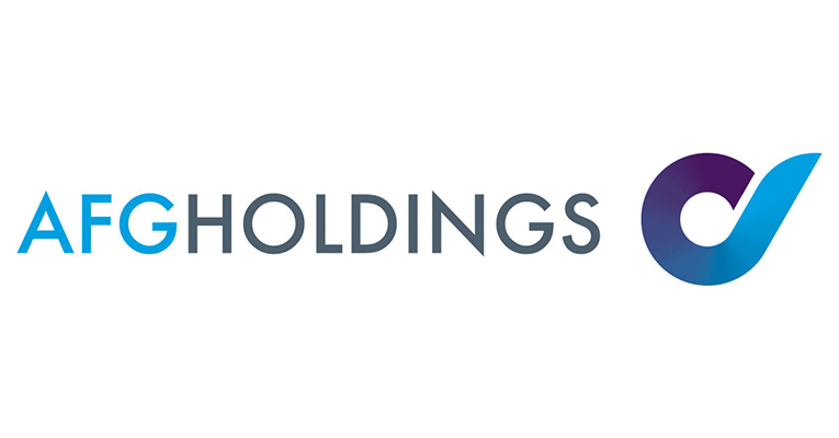AFG-Holdings-Acquires-Maass-Flange-Corporation-enhancing-North-American-supply-chain.