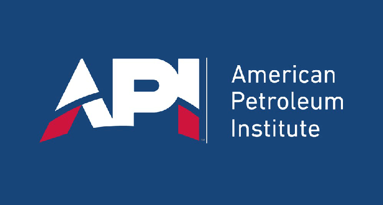 API-unveils-New-Climate-Reporting-Template.png