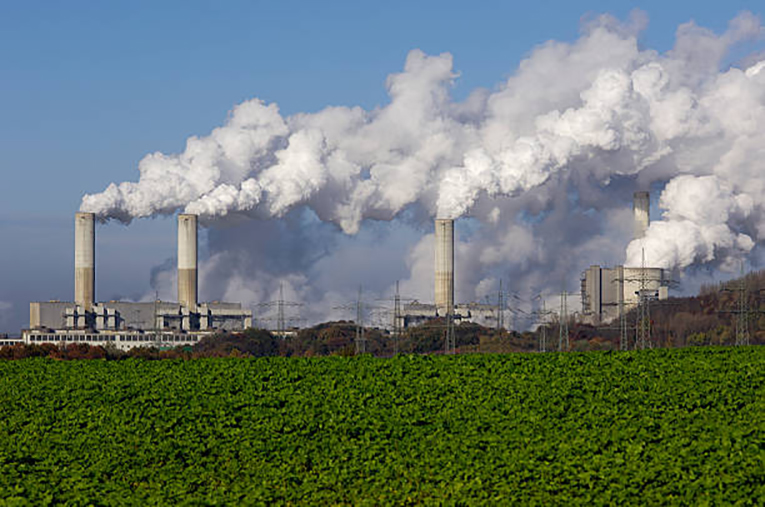 Avon-Lake-exits-100-year-old-coal-fired-power-plant.jpg