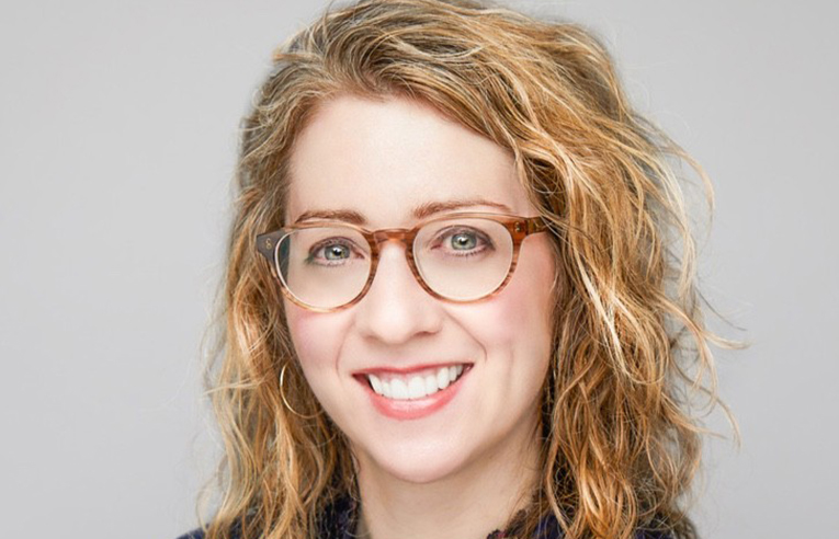 Betsy-Schaefer-joins-FuelCell-Energy-as-Chief-Marketing-Officer.jpg