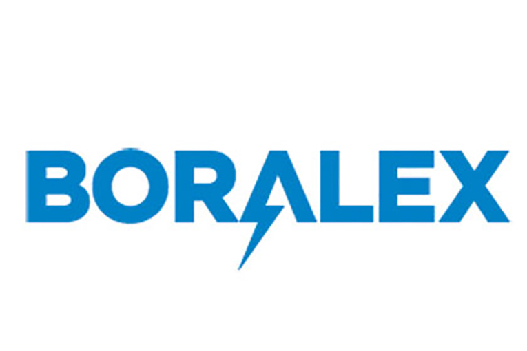 Boralex-to-double-its-installed-capacity-under-management-by-2025.jpg