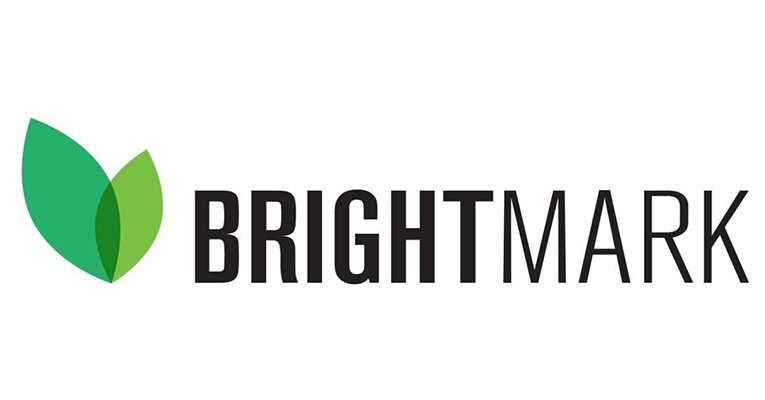 Brightmark-breaks-ground-on-3-RNG-projects-in-Michigan.jpg