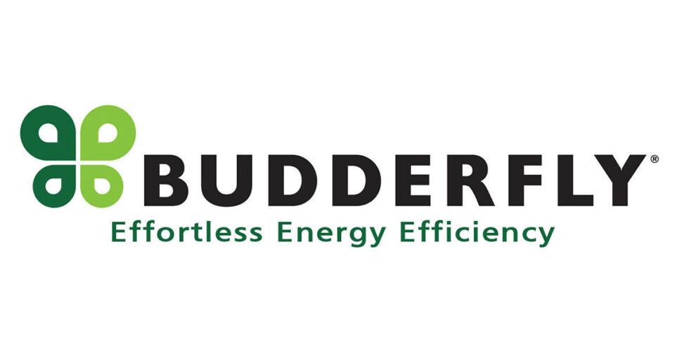 Budderfly AWS