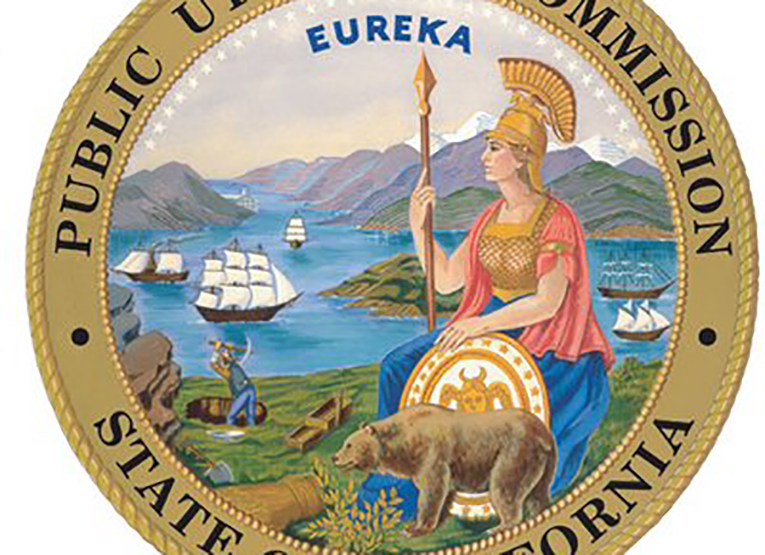 CPUC-approves-historic-procurement-order-11500MW-by-2023-2026.jpg
