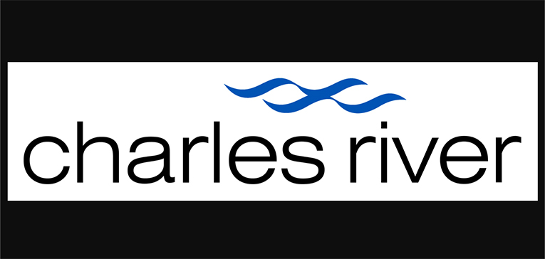 Charles-River-Laboratories-Signs-Long-Term-Solar-Contract-with-Duke-Energy-Sustainable-Solutions.