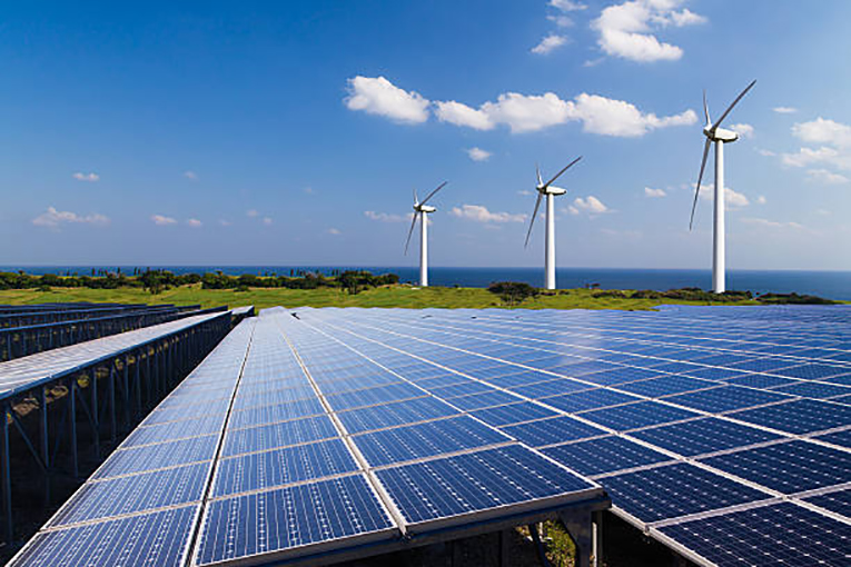 DOE-awards-clean-energy-small-businesses.jpg