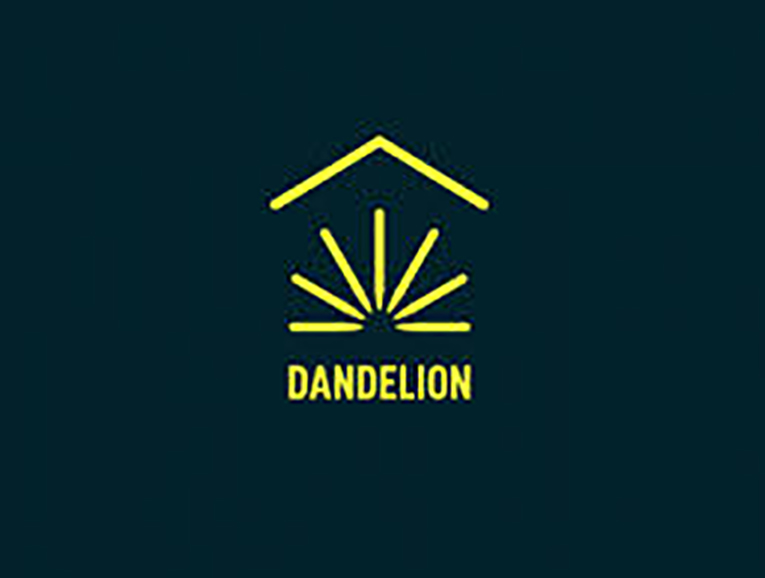 Dandelion-Energy-Signs-Lease-and-Begins-Hiring-on-Operations-Center.jpg