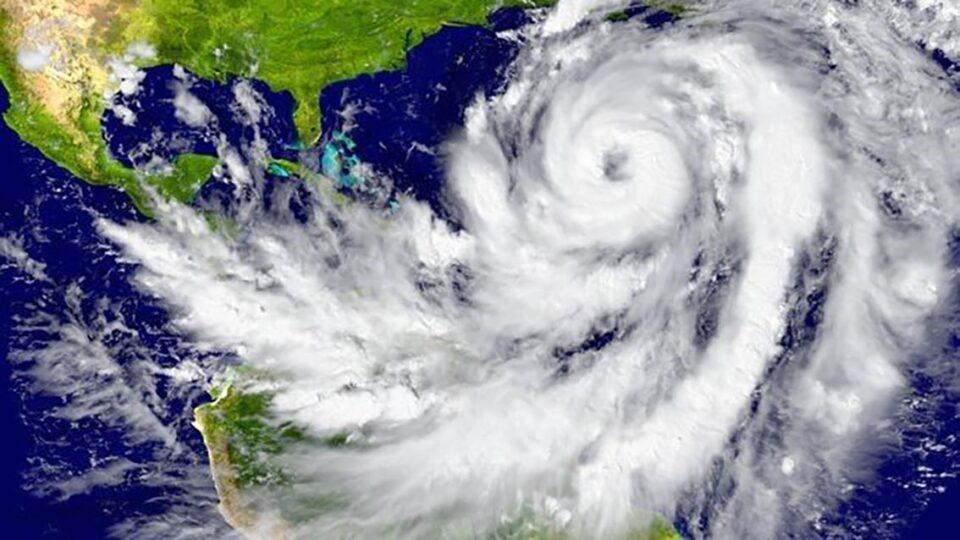 Duke Energy hurricane