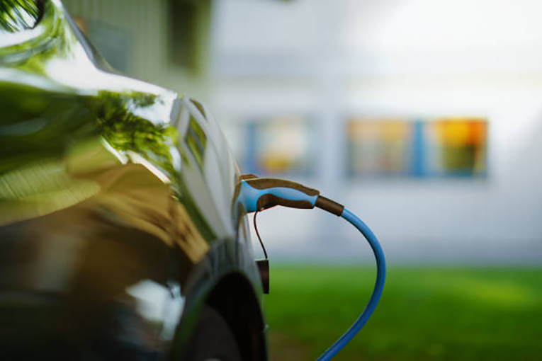Electric-vehicles-with-mixed-reception-from-American-consumers-–-Pew-Research-Center