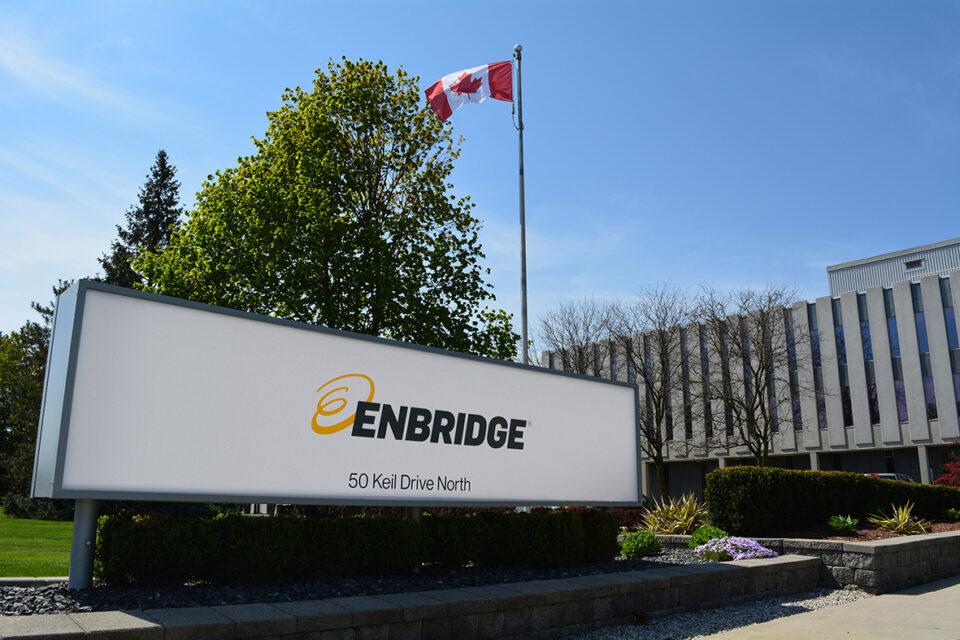 Enbridge Gas2