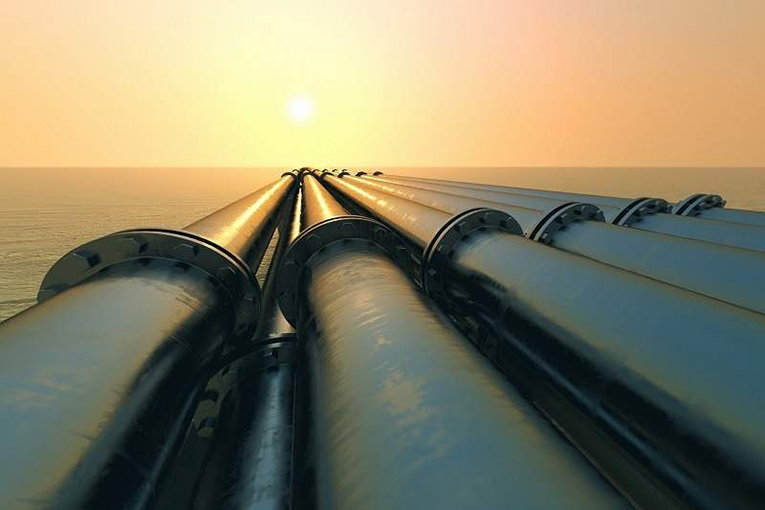 FERC-approves-North-Bakken-Expansion-with-WBI-line-–GHGs-evaluations-discarded