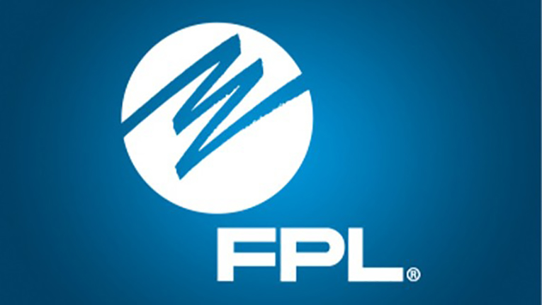 FPL-starts-installation-at-worlds-largest-solar-powered-battery-storage-facility.jpg