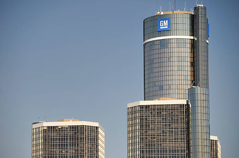 General Motors-further-supports-Californias-emissions-targets.jpg