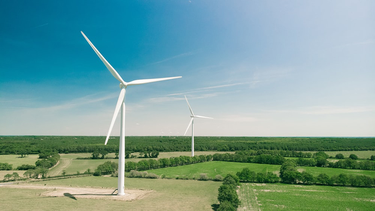 Guzman-Energy-executes-PPA-with-Leeward-Renewable-for-Wind-Farm.jpg