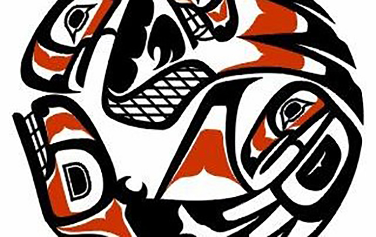 Haisla-Nation-partners-with-Pembina-Pipeline-Corporation-to-develop-the-worlds-cleanest-LNG-project.jpg