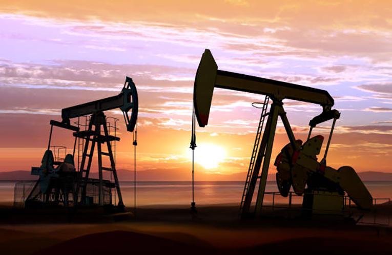 IEAs-net-zero-roadmap-could-lead-to-100-oil.jpg