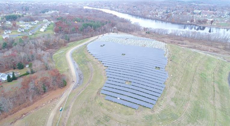 Kearsarge-Energy-starts-commercial-solar-operations-for-over-34MW.jpg