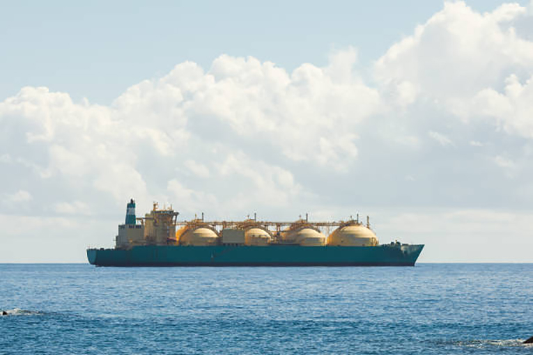 LNG-might-need-to-go-greener-U.S.-Sec.-Granholm-suggests