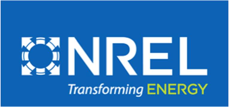 NREL-and-Sempra-Energy-strengthen-Carbon-Neutral-Partnership.jpg