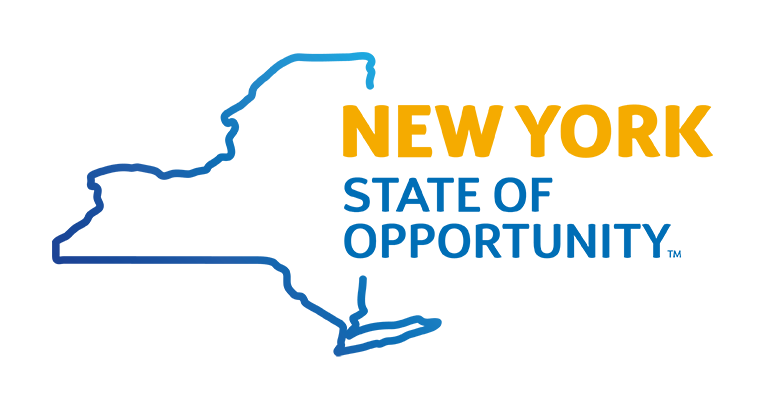 NY-ORES-announces-Siting-Approval-of-First-Two-Renewable-Energy-Projects.png