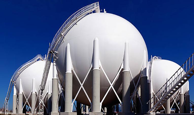 Natural-Gas-Storage-Market-continues-loosening.jpg