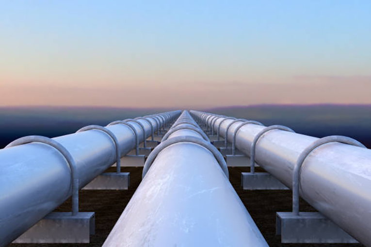 New-Canadian-Pipeline-Giant-Pembina-to-acquire-Inter-Pipeline-through-8Bn-Deal.