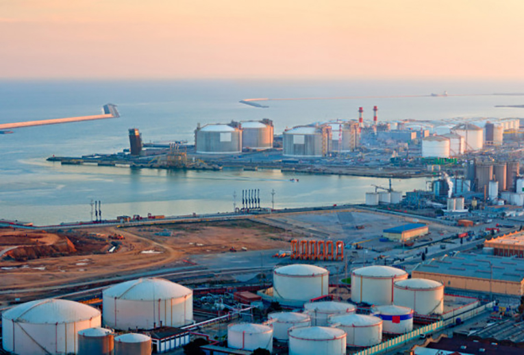 North-American-LNG-Would-Reduce-Net-Life-Cycle-Emissions-by-42-55-if-exported-to-East-Asia-WSTN.jpg