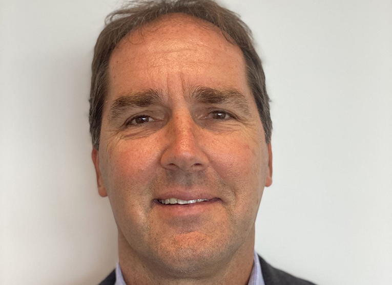 Orsted-Appoints-Troy-Patton-as-New-Offshore-North-America-COO.