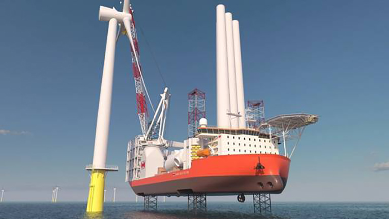 Orsted-Eversource-and-Dominion-Energy-partner-to-develop-1st-US-flagged-offshore-wind-turbine-installation-vessel