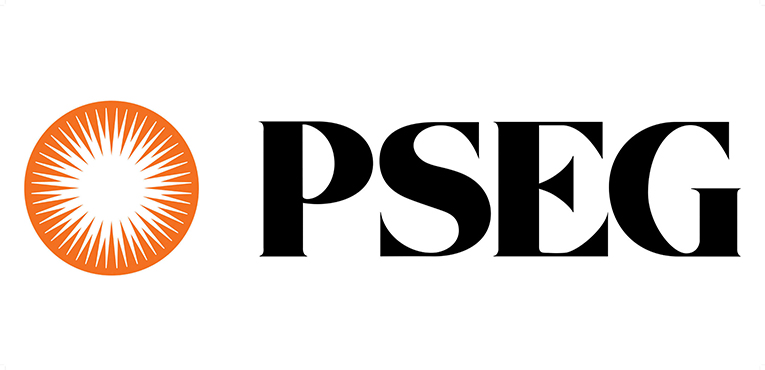 PSEG-Completes-Sale-of-Portfolio-to-LS-Power.jpg