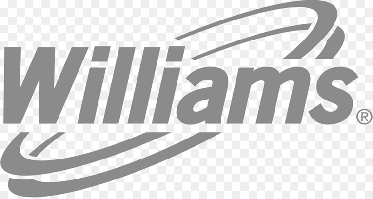 Pipeline-Giant-Williams-signs-MoU-with-Microsoft-to-forward-clean-energy-transition