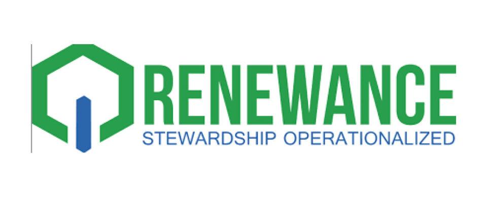 Renewance