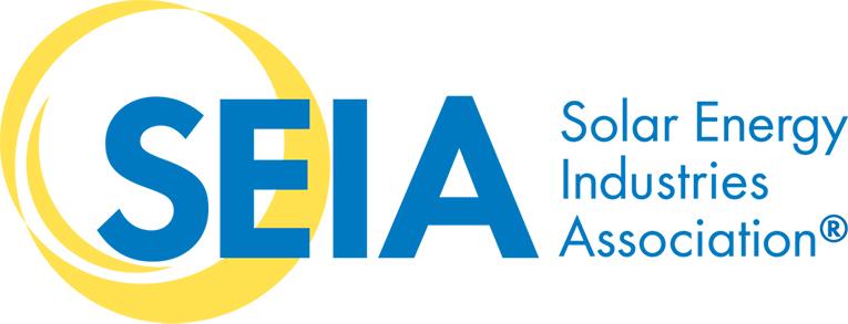 SEIA-adds-Three-New-Board-of-Director-Members.jpg