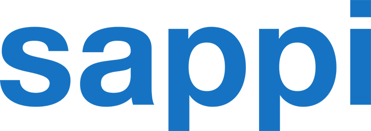 Sappi-North-America-To-Sell-Hydroelectric-Assets-To-Dichotomy-Power.jpg
