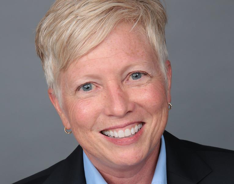Schneider-Electric-North-Americas-CEO-Annete-Clayton-Joins-Qmerit-Board-of-Directors