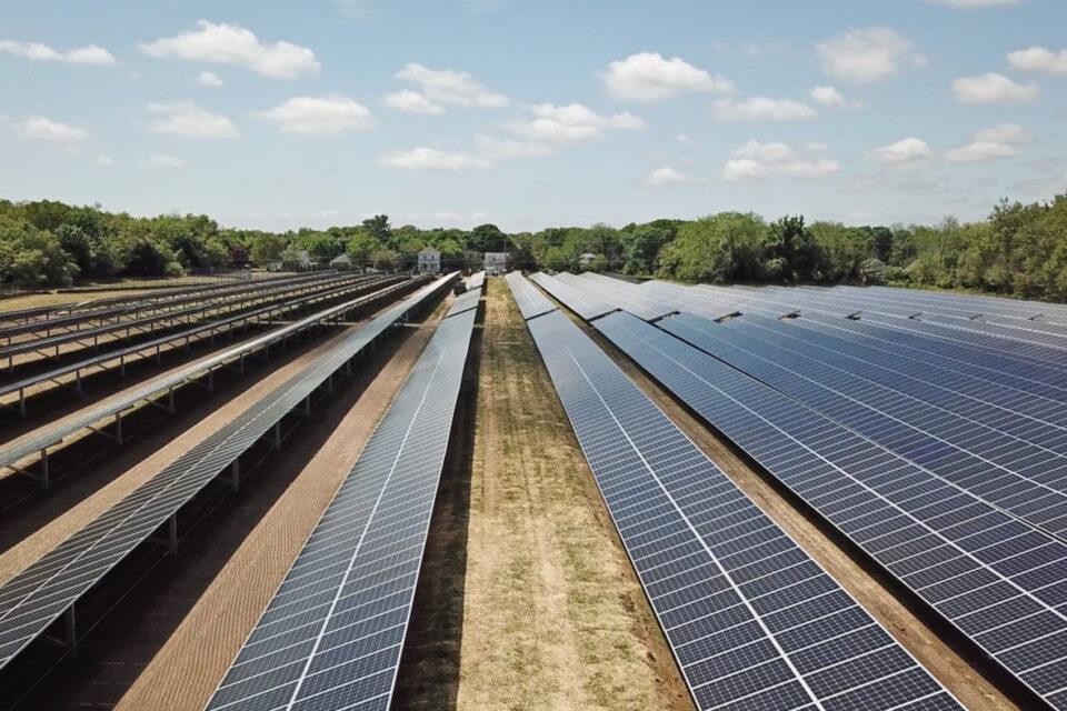 Solar CI Renewables