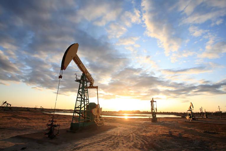 Spruce-Ridge-Resources-to-purchase-oil-wells-in-Saskatchewan-.jpg