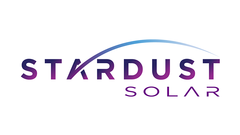 Startup-Acquisitor-Victory-Square-Technologies-invests-in-Stardust-Solar.png